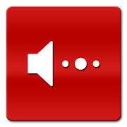 Audio Converter 1.3