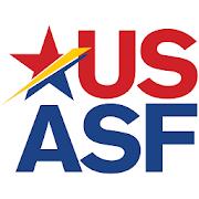 USASF Coach 1.0.2