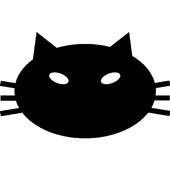 net.uzisoft.waruinekotanme icon
