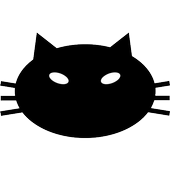 I Saw, I Saw Pussy Cat!! 0.93