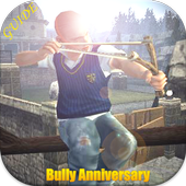 Guide for Bully Anniversary Edition 5.0
