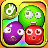 Bean Boom-Shoop a lottery 1.4