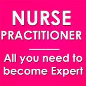 Nurse Practitioner Review 1.0