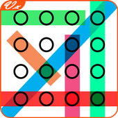 Word Search - Puzzle Game 1.0