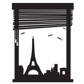 Où sortir à Paris ? 1.11.0