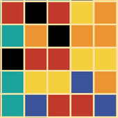 Colorify - Fill colors 1.2.5