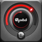 Super Loud Volume Booster - Bass Booster Sound Pro 3.6.5