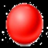 Bouncy Ball 1.0