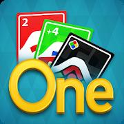 Onu now Crazy Eights   Crazy 8 - Best Card Game 4.7