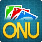 ONU Free - Best UNO Card Game 1.6