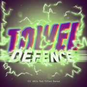 Towel Defence 1.1.2