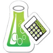 Food Lab Calculator 1.1