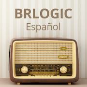 BRLOGIC Español 2.05.00