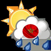 Morocco Weather 1.0