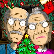 Grandpa And Granny House Escape 1.3.2