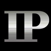 IP Address 1.0