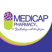 Medicap RX of Chaffee 2.8.1