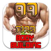 99 body building tips 1.0