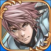 ドラゴンイーター【完全無課金RPG-ドライ―】 1.07