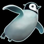 Flight Penguin 1.0.1