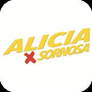 Alicia Sornosa 360º 1.1