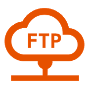 lysesoft andftp APK Download - Android cats  Apps