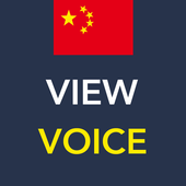 ViewVoice simple to learn Chinese pronunciation 1.0.2