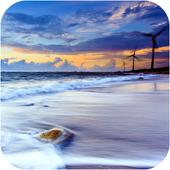 Dream Beach 1.0