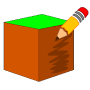 PocketInvEditor 1.17