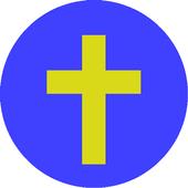 Bible (Offline, Multi-Version) 1.18.3