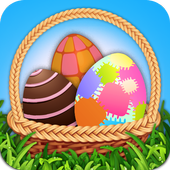 Hidden Egg Hunt 1.7