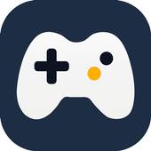 Zizi Play Games 2.0
