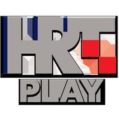 HRT Play 1.0.4