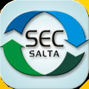 SEC SALTA