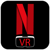 Guide : Netflix VR box 1.0