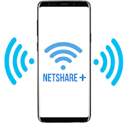 NetShare - no-root-tethering APK Download - Android