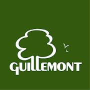 Guillemont Junior School 1.0.0