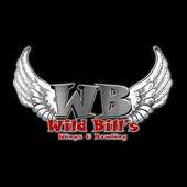Wild Bills Wings & Bowling 1.1.1