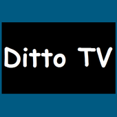 New HD TV Channels_Dittto TV Cricket Live Line 8.0
