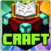 Guide Craft 1.0