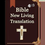 New Living Translation Bible 1.0.4