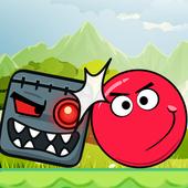 Bounce Ball Hero Classic - Bubble Ball Adventure 1.3