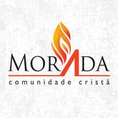 Morada Comunidade Cristã 1.1