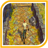 Tips Temple Run 2 1.2