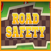 road safety 1.0