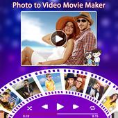 Slideshow Maker Photo To Video Maker