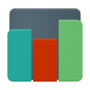 SystemPanel 2NextApp, Inc.Tools