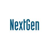 NextGen ATAM Client 2.26
