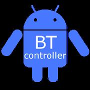 BlueTooth Serial Controller 2.2.1