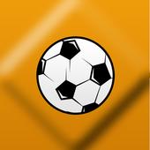 Football Qualifying Round Highlights 2017 1.0